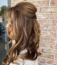 prom hairstyles for medium length hair pictures and how to s