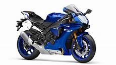 yamaha yzf r1 2018 yamaha yzf r1 superbike launched in india at rs 20 73