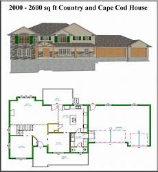 2600 sq ft house plans awesome 2600 sq ft house plans pictures home plans