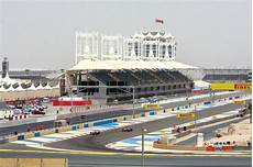 formel 1 bahrain formel 1 strecke in as sachir bahrain franks travelbox
