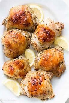 lemon chicken recipe simplyrecipes com