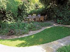 large garden design exles hawk