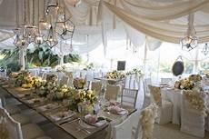 marquee interior ideas rustic popular home decorating colors 2014