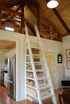 kleine treppe selber bauen treppe leiter treppe kochen in 2019
