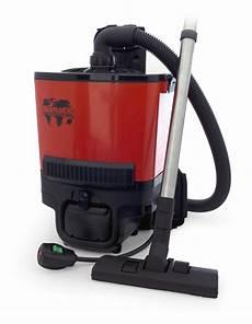 aspirateur vapeur professionnel aspirateur batterie dorsal numatic prix
