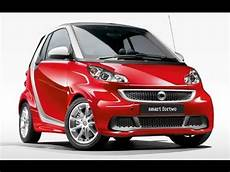 What Is The Most Cheapest Car by Top 10 Most Cheapest Cars In The World 2017