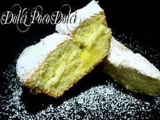 ciambellone con crema pasticcera ciambellone con crema pasticcera idee alimentari ricette e pasticceria