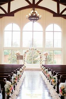 chapel at ana villa wedding ideas in 2019 wedding