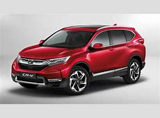 HONDA CR V 2.0 i MMD Hybrid SE 2WD 5dr eCVT 19