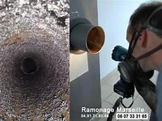 Ramonage Chaudiere Ramonage Marseille Professionnels Ramoneur Chaudi 232 Re
