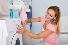 bettwäsche waschen grad bettw 228 sche waschen wie oft temperatur programm