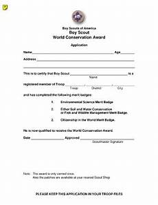 citizenship in the world merit badge workbook fillable