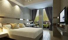 40 Coole Ideen F 252 R Effektvolle Schlafzimmer Wandgestaltung