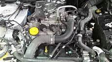 Fiabilit 233 Moteur Tce 90 Essai Dacia Sandero Stepway Tce