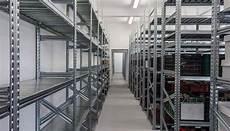 prezzi scaffali metallici scaffali ad incastro 1 2 3 progettazione e vendita