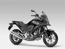 Nc 750 X - unveiled 2014 honda nc750x and nc750s set to replace the