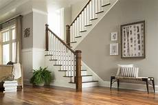 Timber Stairs Manufacturer In Sydney Greater Nsw Seek
