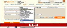 ch 244 mage leboncoin plus efficace que p 244 le emploi le point