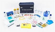 cassette mediche per aziende kit pronto soccorso per aziende cassette pronto soccorso