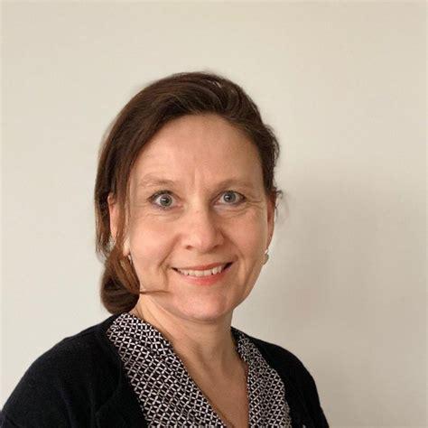 Silvia Ung