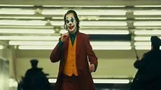 Gambar Joker Untuk Status Wa Status Wa Galau