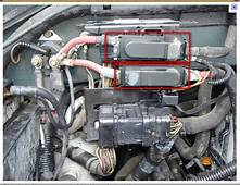 Im Trying To Find The Primary Battery Fuse On My 03 F150