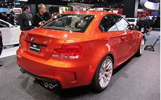 1er bmw m 2011 bmw 1er m coupe e82 pictures information and