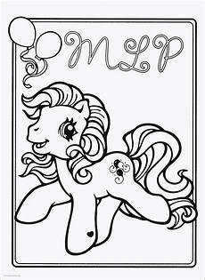 Malvorlagen My Pony Pdf Malvorlagen My Pony Inspirierend Herunterladbare