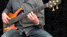 Jacos Groove Electric Bass Guitar