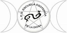 libreria esoterica libreria esoterica de la diosa buenos aires argentina