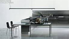 stainless steel furniture and accessories for the kitchen stainless steel kitchen designs
