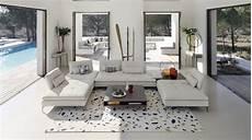 scenario 3 seat sofa large roche bobois