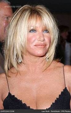1000 images about suzanne somers hairstyles on pinterest suzanne somers hairstyles pictures