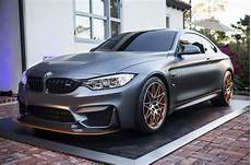 2016 Bmw M4 Gts Spotted Testing Pictures Autocar