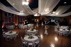 lafayette wedding venues reception halls near lafayettte louisiana