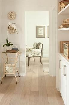 neutral interior ideas neutral color palette neutral paint color neutralinteriors