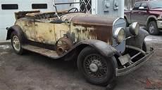 1929 chrysler model wiring diagram 1929 chrysler model 75 roadster