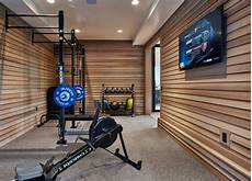 how to up your home gym for fitness nextcolumn