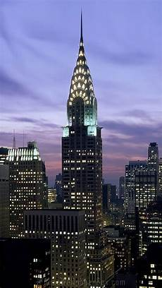 new york city iphone wallpaper new york city hd wallpaper for iphone 5 6 plus cities