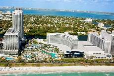 fontainebleau miami beach miami hotels review 10best