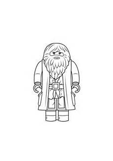 Malvorlagen Lego Harry Potter Ausmalbilder Lego Malvorlagen Kostenlos Zum Ausdrucken