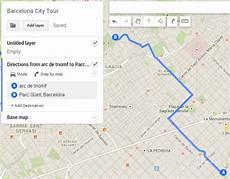 maps route berechnen funktioniert nicht