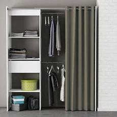 Kleiderschrank Garderobe Chicago Regal Schrank Perle Wei 223