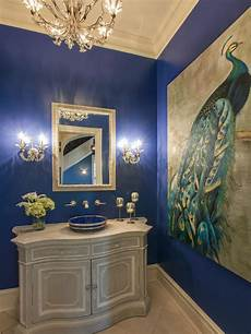bathrooms pictures for decorating ideas 10 hues for tiny bathrooms that aren t white hgtv s decorating design hgtv