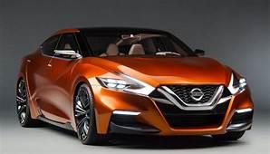 2020 Nissan Murano Platinum Interior  & Dodge Cars