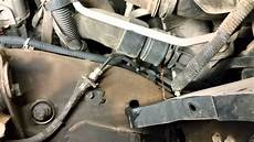 online service manuals 2007 chevrolet suburban 2500 spare parts catalogs replacement 2007 chevrolet suburban 2500 hoses how to add coolant chevrolet silverado 2500