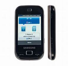 handys die besten smartphones unter 150 im test