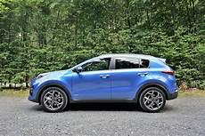 Hyundai Tucson Und Kia Sportage 2018 Das Kosten Die Suv