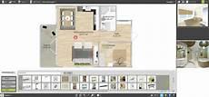 Haus Selbst Planen - die besten 25 3d raumplaner ideen auf