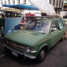 porta portese roma auto usate il mercato di porta portese itinerario alla scoperta di